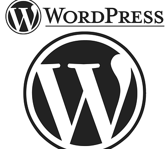 WordPress für Alle