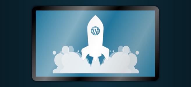 Die Programmierung von Marktplätzen über WordPress